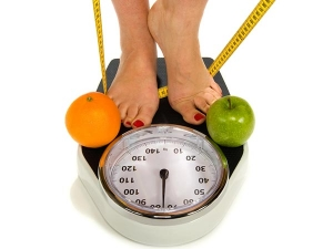 Fat Burning Fruits Weight Loss Health Benefits Telugu