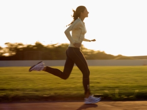 After Morning Run Eat These 8 Energizing Foods