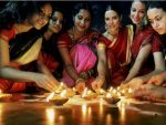 Interesting Reasons Why Deepavali Is Celebrated Telugu