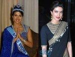 Dusky Divas Who Underwent Skin Lightening Treatment Telugu
