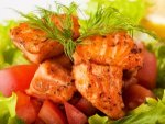 Protein Rich Diet Will Keep Your Heart Healthy Telugu