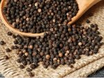 Amazing Health Benefits Black Pepper Telugu