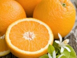 Health Benefits Oranges Telugu