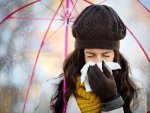 Protect Yourself From Common Winter Monsoon Diseases Telugu