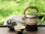 Health Benefits Turmeric Tea Health Benefits Telugu