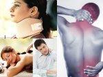 Top 10 Home Remedies Cervical Spondylosis
