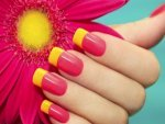 Predict Your Personality Based On Your Fingernails Telugu