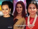 Top 30 Most Attractive Body Shape Celebrities Telugu