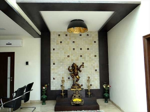 7 Awesome Pooja Room Designs