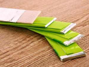 Is Chewing Gum Bad Health Telugu
