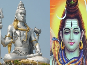 Lord Shiva Teaches You About Your Health Telugu