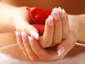 Top Ten Home Remedies Dry Rough Hands