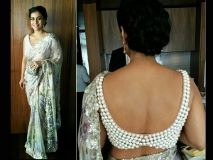 Shaadi Season 4 Must Have Backless Cholis Blouses Inspired From Celebr
