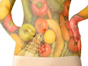 Top 11 Super Foods That Promote Digestion