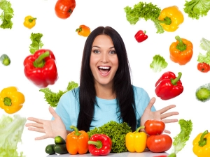 Superfoods That Heal Your Entire Body Telugu