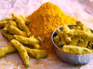 Amazing Health Benefits Having Turmeric Every Day Turmeri