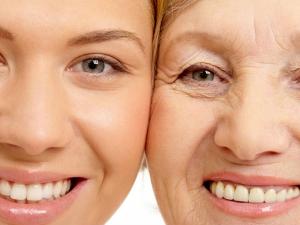 Facials Based On Age Beauty Benefits Facial Massage