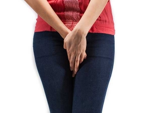 Easy Home Remedies Vaginal Discharge