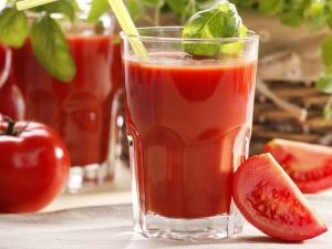 Top 8 Best Vegetables Healthy Glowing Skin