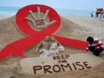 December 1st World Aids Day Myths Facts About Aids