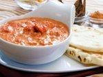 Easy Tasty Tomato Gryve Recipe