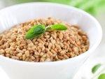 Methi Seeds Hair Growth