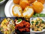 Cauliflower Recipes Winter Special