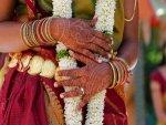 Tips Make Bridal Mehndi Darker Beautiful