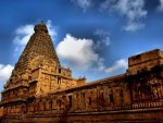 Indian Famous Temples Their Mysteries Indian Temples Mys