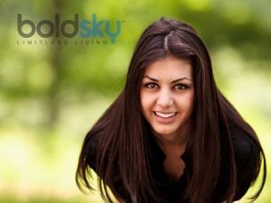 Henna Hair Packs Treat Dandruff Hair Loss