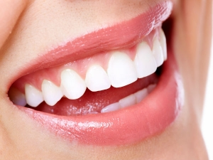What The Shape Your Teeth Says About Your Personality Surpr