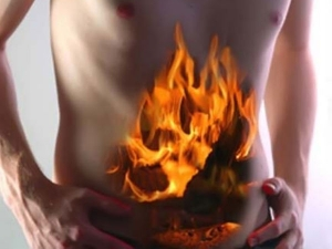Effective Natural Home Remedies Treat Gas Troubles Remedies