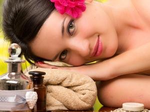 Top 10 Ways Use Saffron A Radiant Skin