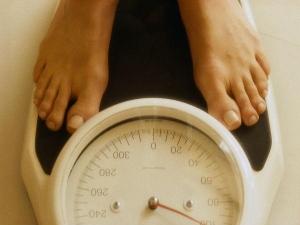 Foods Reduce Bad Cholesterol