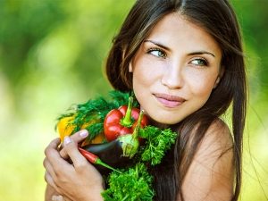 Superfoods Keep You Young What Makes You Old What Keeps You