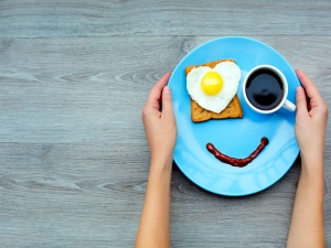 Harmful Effects Skipping Breakfast