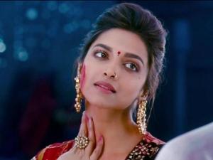 Top 10 Beauty Secrets Indian Women