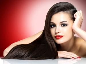 Effective Tips Grow Hair Back Naturally