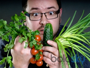 Healthy Veggies That You Are Avoiding