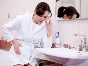 Is It True That Morning Sickness Is Sign A Healthy Pregnancy