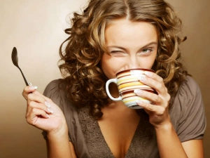 Health Benefits Drinking Coffee Regularly