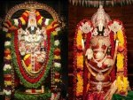 Why Saturday Is Important Lord Venkateswara