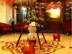 Why We Celebrate Bhogi Bhogi Significance Celebrations