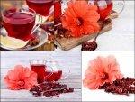 Unknown Health Benefits Hibiscus Tea