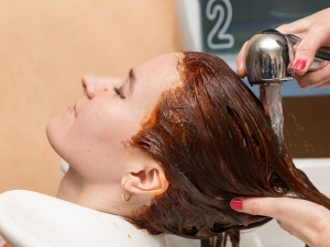 How Colour Your Hair With Simple Kitchen Remedies