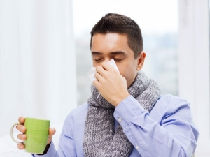 Health Effects Using Ac Winter