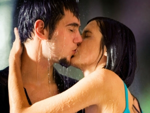 Interesting Facts About Kissing Everyone Should Know