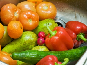 Raw Or Cooked Which Vegetables Are Healthier