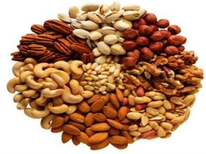 Here S How Much You Should Eat Dry Fruits