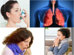 Effective Home Remedies Treat Breathing Problems